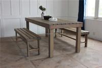 outdoor furniture wooden garden bench for beach antique goods designs