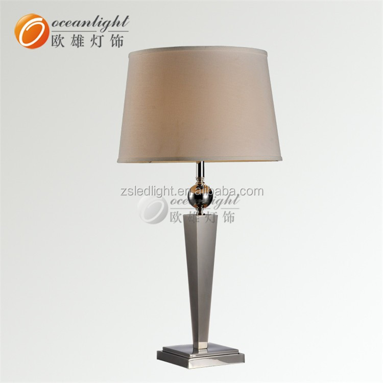 Remote control table lamps remote control table lamps suppliers and remote control table lamps remote control table lamps suppliers and manufacturers at alibaba aloadofball Image collections