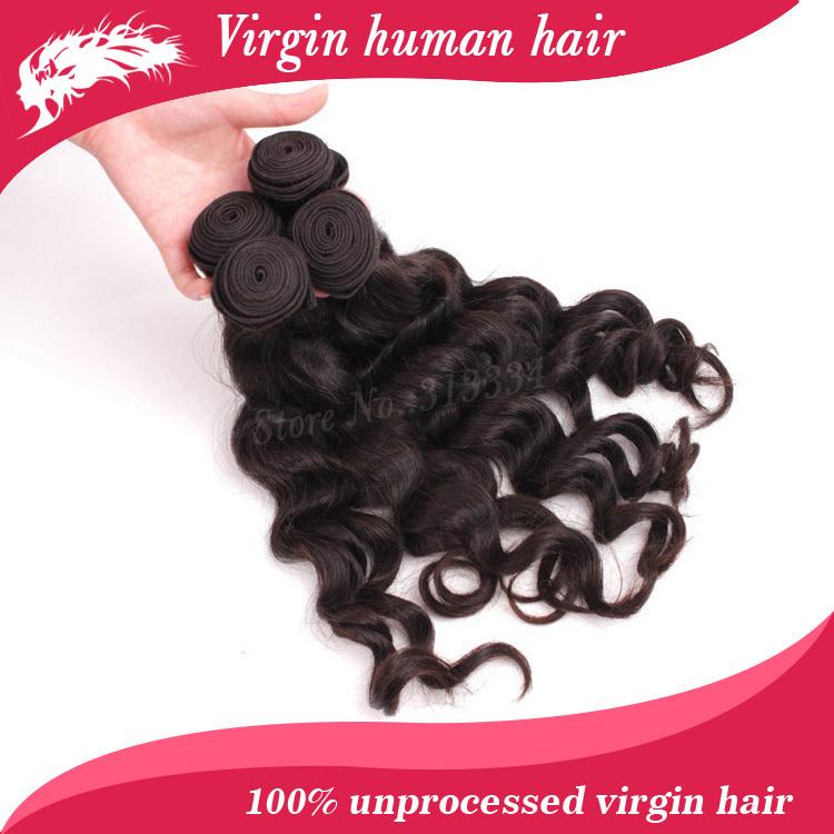 Girl dies hair weave black widow