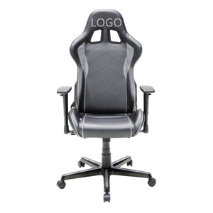 ergonomic design Multi-function Competitive Office Chair