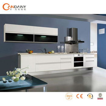 Polish Stainless Steel Classic Kitchen Cabinet Kitchen Cabinets Vietnam Buy Kitchen Cabinets Vietnam Kitchen Cabinets Vietnam Kitchen Cabinets