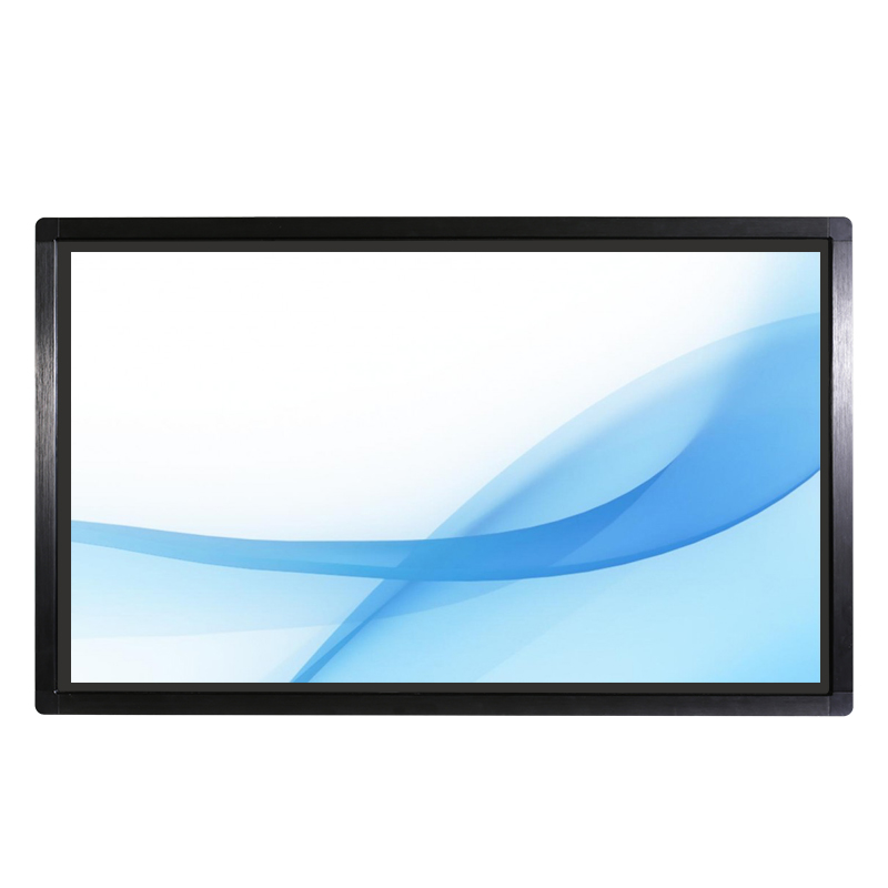 42 Inch High Brightness TFT Touch Screen Tv Monitor