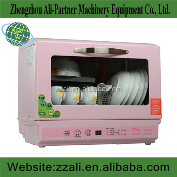 Tableware Washing Machine Ultrasonic Mini Dishwasher Buy