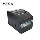 76mm 3inch CD-S500 dot matrix printer with auto cutter bill printer