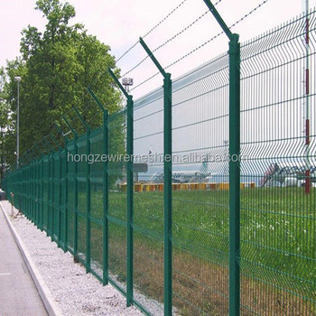 cheap sheet metal fence panels recycled plastic fence. Black Bedroom Furniture Sets. Home Design Ideas