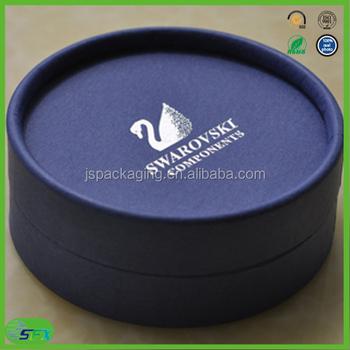 Jewelry Ring BoxBox JewelryJewelry Box Making Supplies Buy