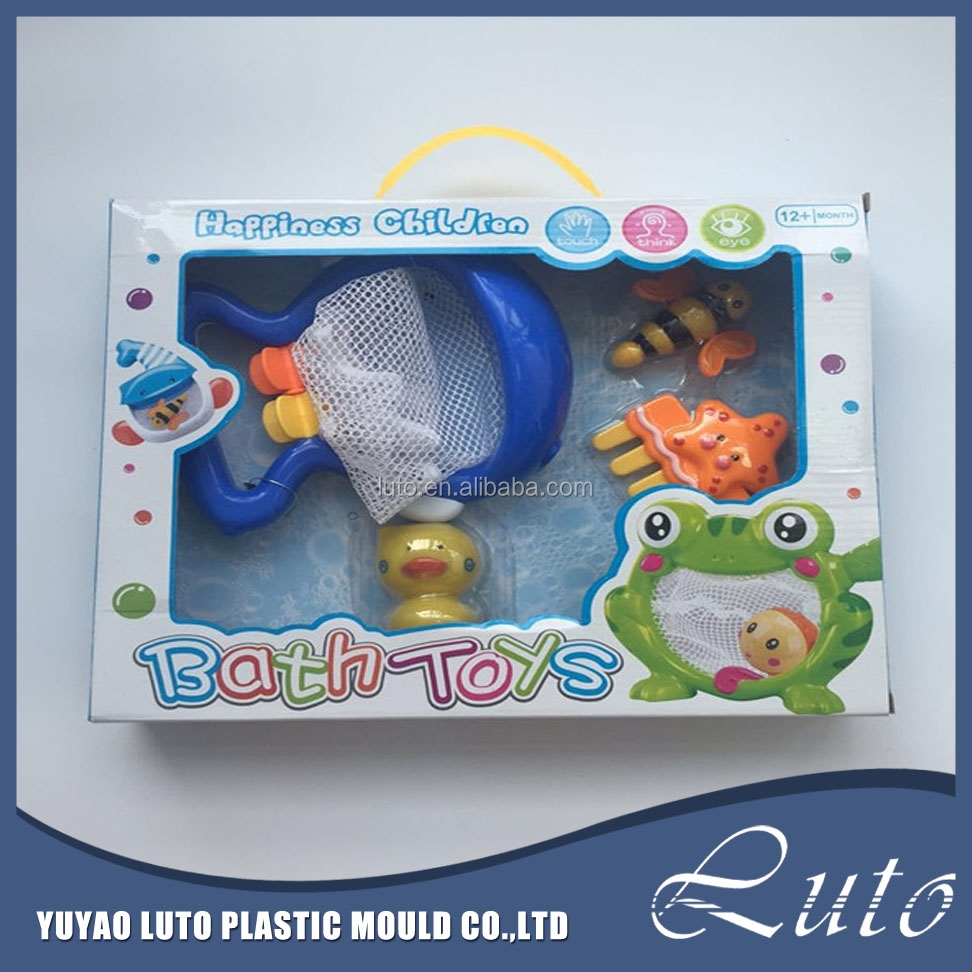 Kids Shower Toys, Kids Shower Toys Suppliers and Manufacturers at ...