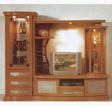 Tv Showcase Designs Livingroom Furniture From China With Prices Buy Tv Showcase Designs