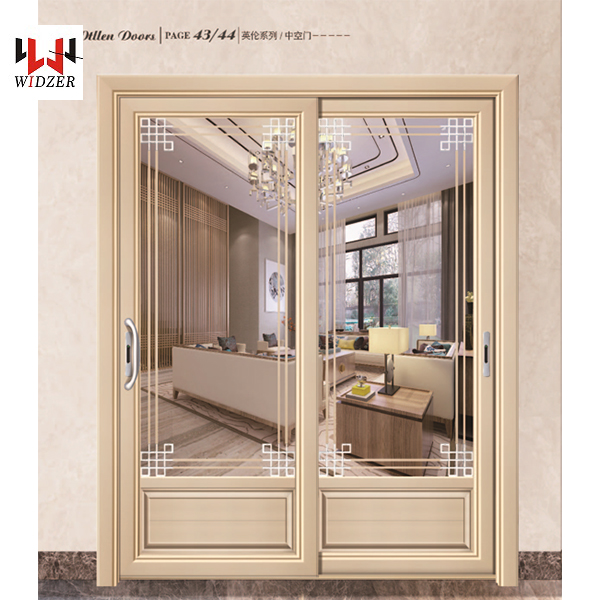 Rv Sliding Doors Rv Sliding Doors Suppliers And Manufacturers At