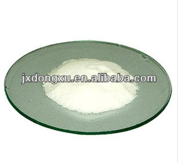 High purity spectinomycin hcl/USP/BP/CP