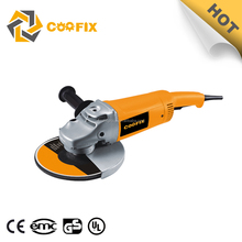 Coofix CF82302 beste 230mm metall großhandel <span class=keywords><strong>7</strong></span> oder 9 zoll <span class=keywords><strong>winkelschleifer</strong></span>