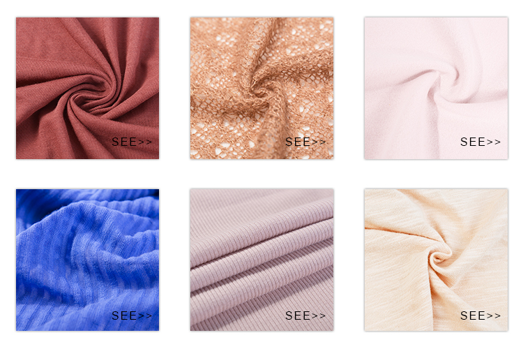 Abrasion-resistant 100%  cotton knitted terry cloth fabric F302533