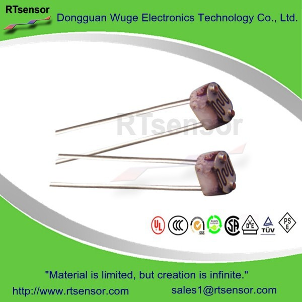 3mm Ldr, 3mm Ldr Suppliers and Manufacturers at Alibaba.com