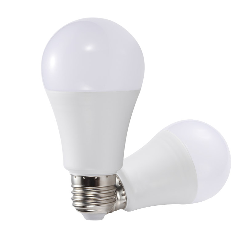 Top Quality CE RoHS Factory price 12w e14 light lamp 12 watt led bulb e27