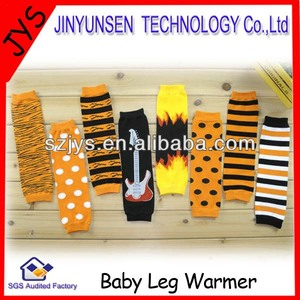 leg warmers for halloween leg warmers for halloween suppliers and manufacturers at alibabacom