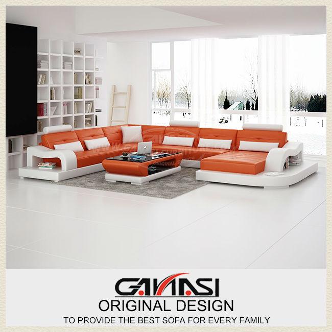 muebles estilo minimalista,muebles sofá turco-Sofás para la Sala de ...