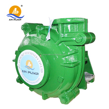 New design diamond mining slurry pump Manufacturers