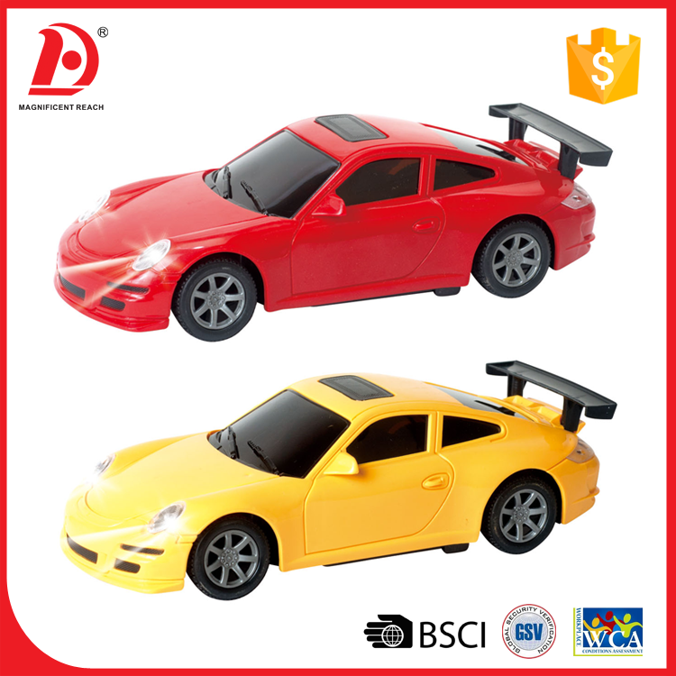 Cheap Rc Car Manufacturers China Toys Rc Car Made In China Buy - Sports cars manufacturers