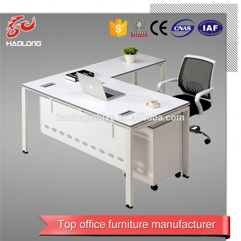 Modern Study Table, Modern Study Table Suppliers And Manufacturers At  Alibaba.com Part 46