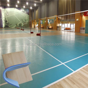 Unique Style Inflatable Volleyball Court For Sale,Customized Indoor ...