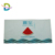 Wholesale Custom Microfiber travel suede outdoor sports towel