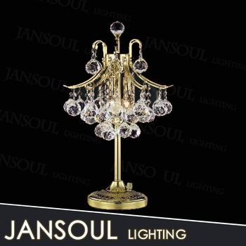 Christmas table centerpieces modern table top crystal chandelier christmas table centerpieces modern table top crystal chandelier centerpieces table lamp for wedding aloadofball Images