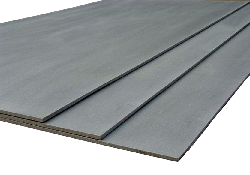 Fire Decorative Boards : Mm fire proof exterior fiber cement
