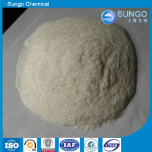Photo grade Hydroquinone Powder Cas no.123-31-9