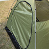 New design Outdoors Quick Beach Canopy Tent large family tents tents prices