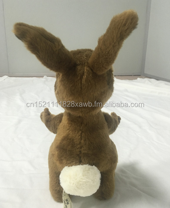 plush rabbit toy 3.jpg
