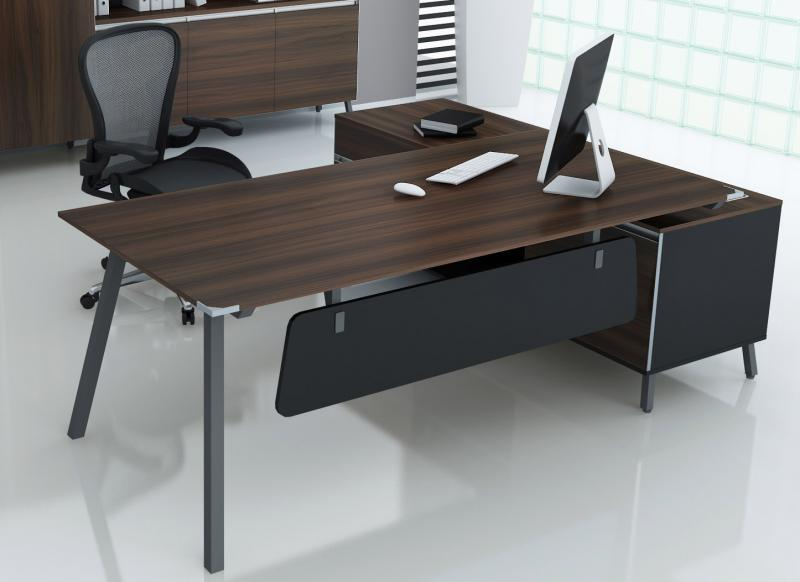 2015 Hot Sell Office Table And Modern Office Furniture Hx