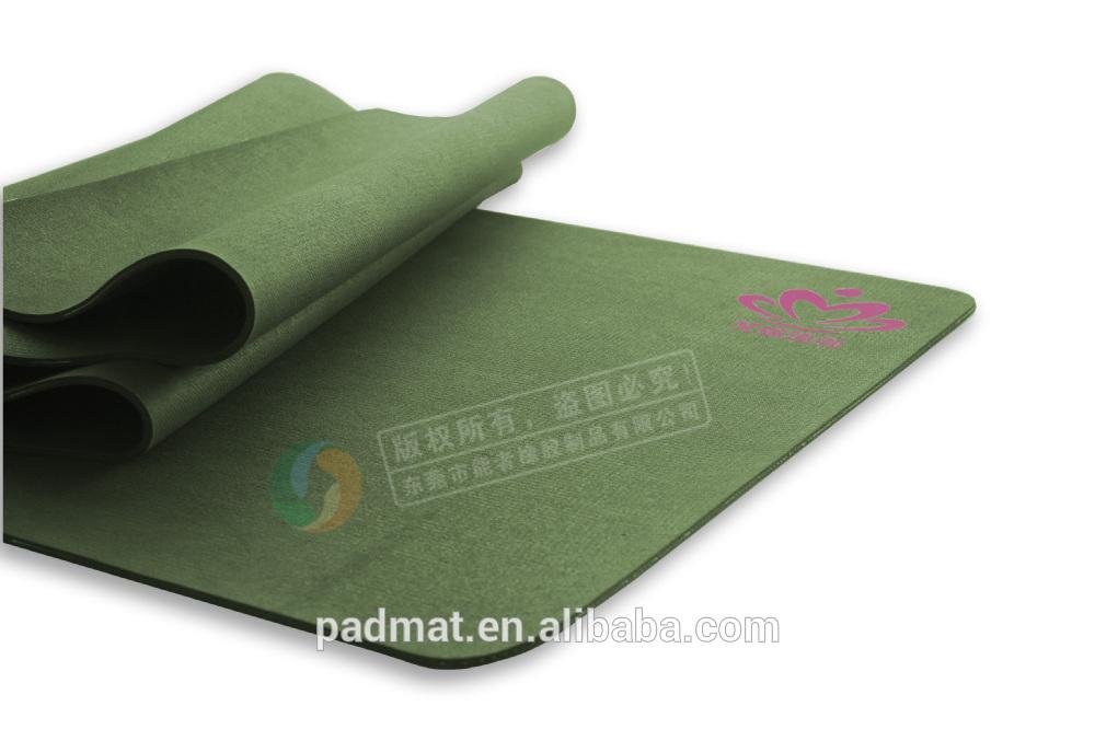 the mats yoga mat dsc eco best jadeyoga natural blocks friendly