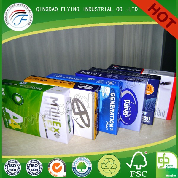 a4 paper suppliers