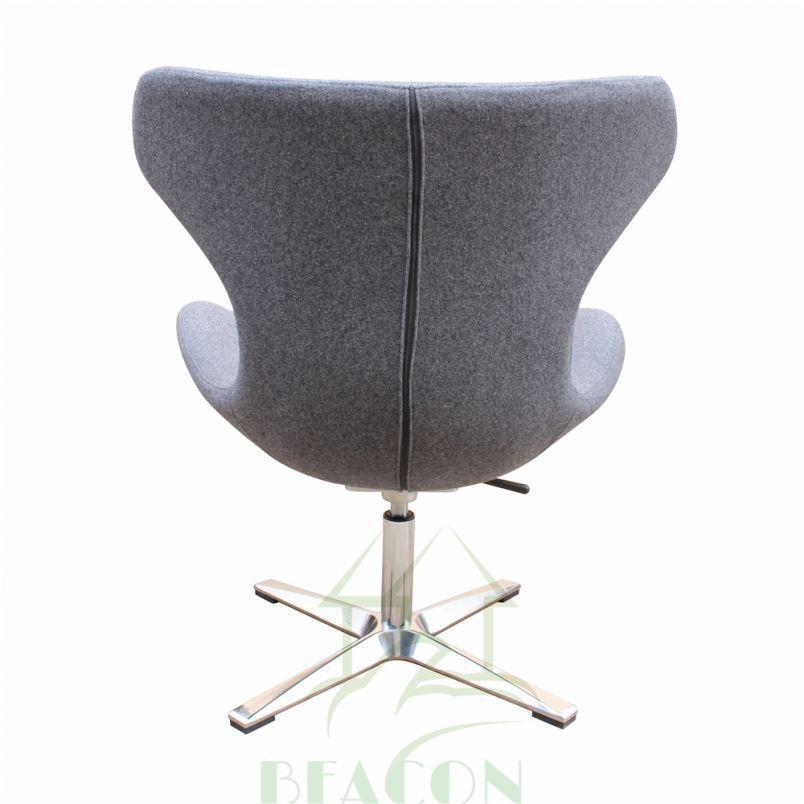 restaurant tissu chaises pliantes chine pour handicap s chaises de salon id de produit. Black Bedroom Furniture Sets. Home Design Ideas