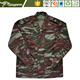 New Military Brazil Camouflage Durable Combat Uniform with Cap
