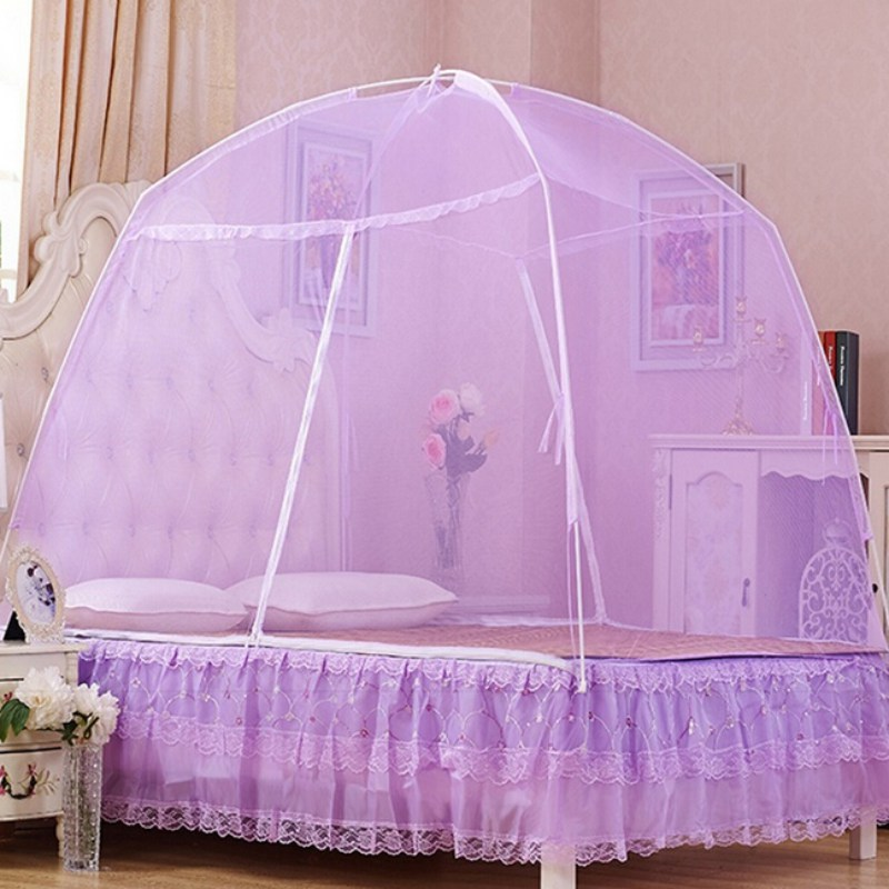 Outdoor Full Mosquito Net Promotion Shop For Promotional