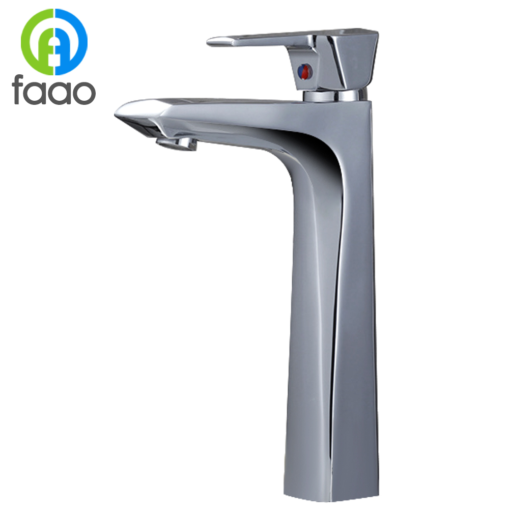 Plastic Faucet, Plastic Faucet Suppliers and Manufacturers at ...