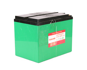 lithium battery pack 12V 24V 10AH 30AH 50AH 60AH 70AH 100AH for solar system