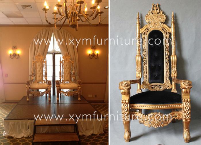 cheap king throne chair, king throne chair, antique king throne chair - Cheap King Throne Chair,King Throne Chair,Antique King Throne Chair