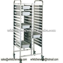 Stainless Steel restaurant tools and equipment