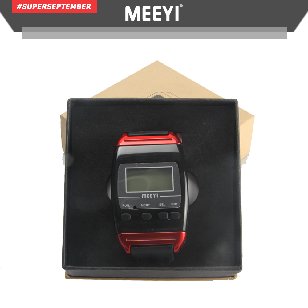 Meeyi Wholesale Digital Cheap Doctor Nurse Watch For Hospital
