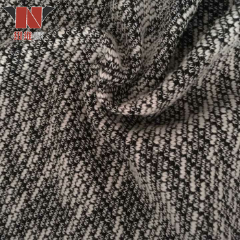 759b30c3a Top Selling Fashionable 100% Polyester Wrap Dyed Stretch Plain Knitted  Fabric - Buy Fashionable Dyed Plain Fabric,100% Polyester Stretch  Fabric,Wrap ...