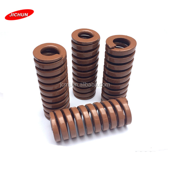 hot selling stainless steel compression spring door handle springs