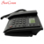 GSM Fixed Wireless Phone SC-9029-RA Quad Band 900 1800 850 1900 MHz 500 Phone Book