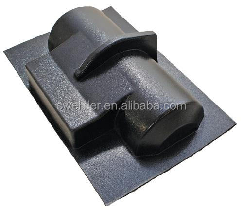 Factory ABS Vacuum Formed Blister Plastic Instrument Cover