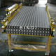 top quality plastic roll ball modular belt conveyor