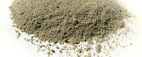 Australian Zeolite Natural Minerals Hard & Stable Detox Powder Cleanse