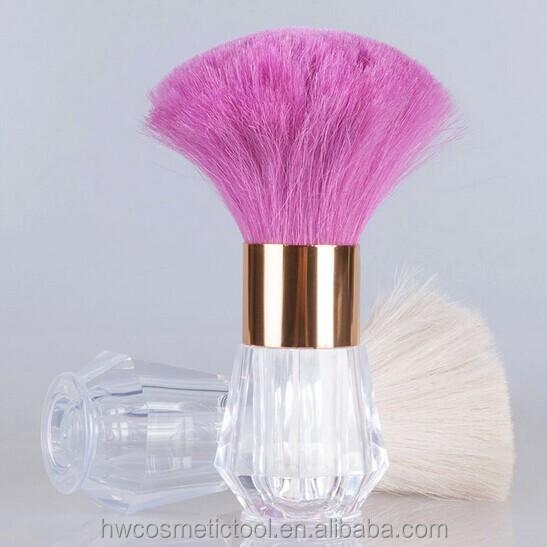 Refillable Body Powder Brush Buy Refillable Body Powder