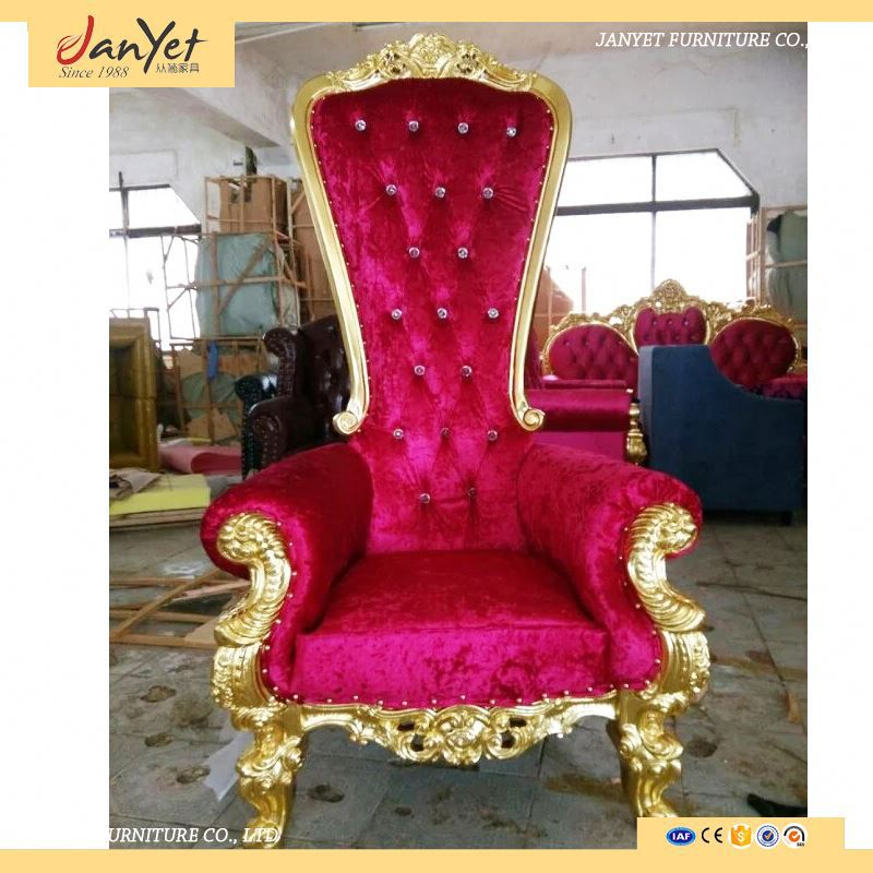 Regal Office Furniture Wholesale, Office Furniture Suppliers - Alibaba