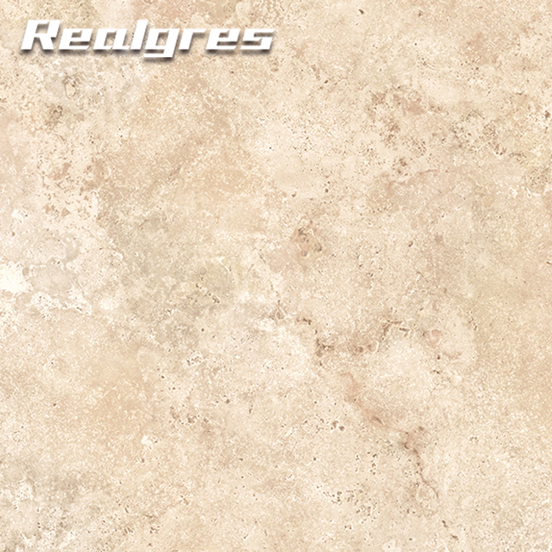Tile Quotes, Tile Quotes Suppliers and Manufacturers at Alibaba.com